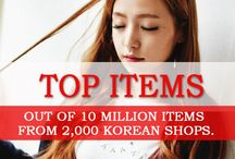 △ The 53rd THEME ▽ GOROKESHOP<< / www.okdgg.com  :The only place to meet over 2,000 Korean shopping malls at once