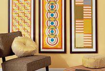 Art / by Preston Interiors, LLC