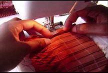 *DIY & Crafts* Youtube Tutorials! / by Cadischa Lampe