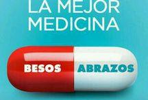 Medicine miracolose