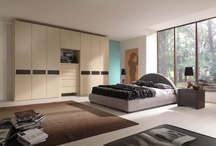 Yatak Odasi / Modern yatak odası modelleri ve yatak odası takımları fiyatları.