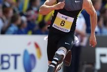 olympics heroes