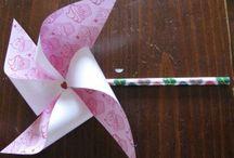for Kids regular holidays,,easter, valentines, july 4 / by Pat Kandel-Simpson