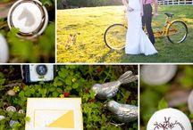 Свадьба: фотоидеи