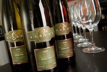 Twenty Valley Wineries / by Twenty Valley