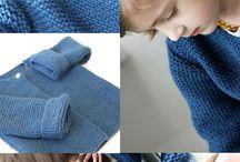 laine enfants