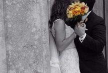 wedding picturea