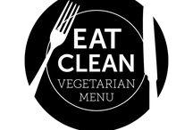Become A Vegan
