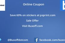 Office Supplies Coupons
