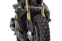 Cool Motorcycles/Dirtbikes