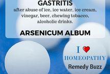 homeopatia, florais e fitoterápicos