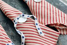 4th of July / by Angie Dominy