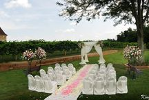 Chateau Elan Weddings  Archives / Few occasions are celebrated as elegantly and joyfully as a Château Élan wedding in north Atlanta. Our team is dedicated to arranging the perfect event for you and your guests in one of Georgia's most magnificent settings. Whether you dream of a lavish formal banquet for hundreds of guests, or an intimate gathering of your closest family and friends, we will work closely with you to tailor every moment to match your personal style and preference.