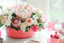 Valentine's Day / Can you feel the love tonight? Fall in love with these adorable Valentine's Day ideas!