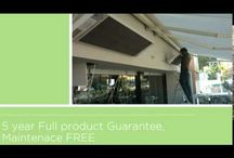 CoolairAustralia's Videos / Welcome To Cool Air Australia Innovation & Inspiration In Every Product We Make!