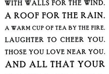 quote for babies rooms