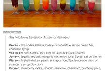 Celebrate! / by Randa