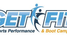 Getfit Harford / Call 410-399-9600 to start Harford County fitness boot camp. Offering sports performance training for Baltimore County as well.