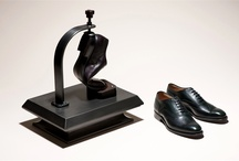 The Art of Classic Shoes / by Brogues+ Gentleman