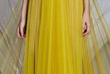 Cristina Savulescu Dresses