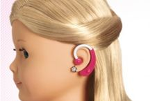 Interesting Hearing Aid Products / by Sugarloaf Hearing Aid Factory Outlet