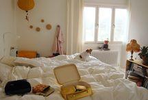Room ||