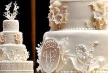 Royal-Wedding-Cake1
