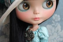 Blythes ~