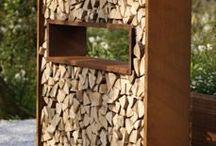 Ιδεες για ξυλα