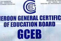 2017 GCE Advanced Level Results(Full List) Technical