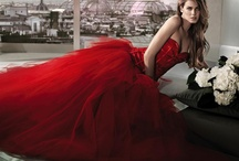 Fashion Design / Nicolas Jebran / by Dalia Koss