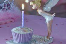 születésnapi
