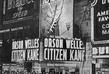 Endless Riches / World War 2 Historical Fiction