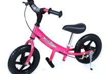 best metalic balance bike / Here we are going to pin all the top rated metalic balance bike images. Please visit site and read reviews http://balancebikelab.com/