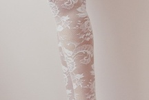Tights and much more . . . / by Soyelle Soyelle.pl
