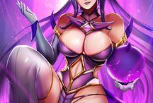 Imágenes sexys