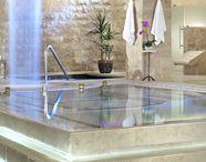 Bathrooms Designed Well! / by Glenn Forman