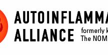 Autoinflammatory Alliance / The Autoinflammatory Alliance is an international nonprofit organization dedicated to helping those with autoinflammatory diseases such as FMF, CAPS, HIDS, TRAPS, PFAPA, and others.