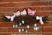 pascua - easter - spring