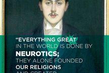 Neurotyczka