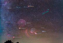 Gromada gwiazd