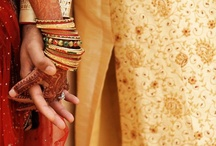 Indian Wedding Videos / Indian wedding videos that will make you swoon / by Delack Media Group