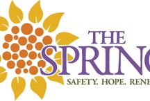 The Spring Of Tampa Bay Domestic Violence Center / The mission of The Spring of Tampa Bay, is to prevent domestic violence, protect victims and promote change in lives, families and communities.The Spring has provided sanctuary and services to more than 60,000 abused adults and their children. The Spring is the DCF-certified Domestic Violence Center for Hillsborough County.  The Spring's programs and services help victims of domestic violence rebuild their lives and raise awareness to prevent domestic violence from occurring