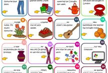 ESL Demonstratives