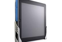 iPad/Tablet Mounts
