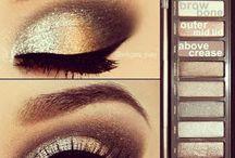 15 makeup