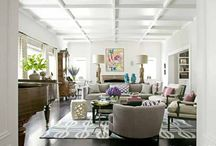 Dauphinee / by Brittany Stiles Interior Design