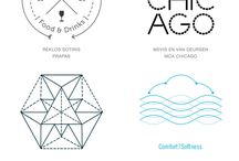 logo and design