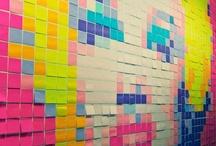 Color & Inspiration