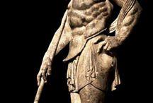 sculpt material textures